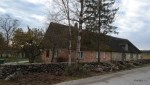 Соловьиный хутор под Таллином