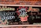 В студии Culinaryon прошла презентация кухонных аксессуаров братьев Джозеф