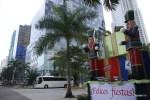 Район панамской столицы Коста дель  Эсте