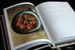 Книга Йотама Оттоленги Nopi