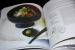Книга Everyday Harumi. Simple Japanese Food for Family and Friends