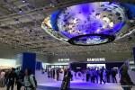 Мир Samsung на IFA-2016