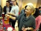 Текила - она и в Москве текила