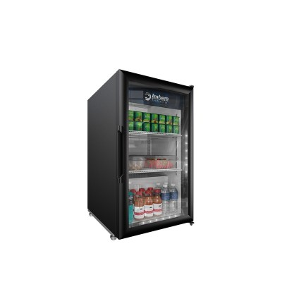 imbera countertop cooler