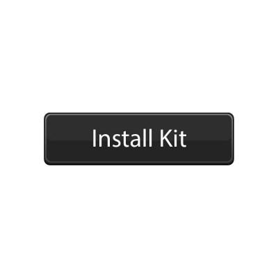 triteq install kit