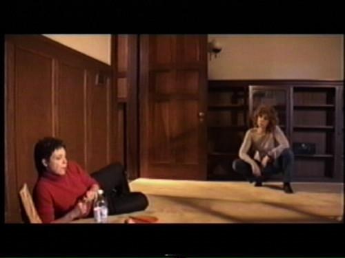 video-still-919-03-500x375