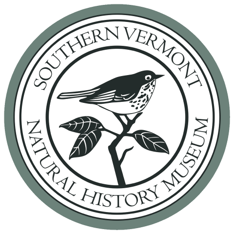Southern Vermont Natural History Museum logo
