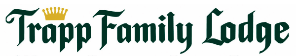 Image of the Trapp Family Lodge logo