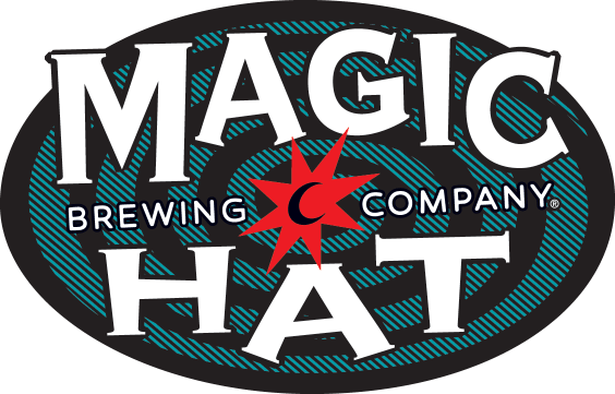 image of Magic Hat logo