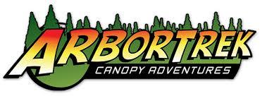 Arbortrek logo