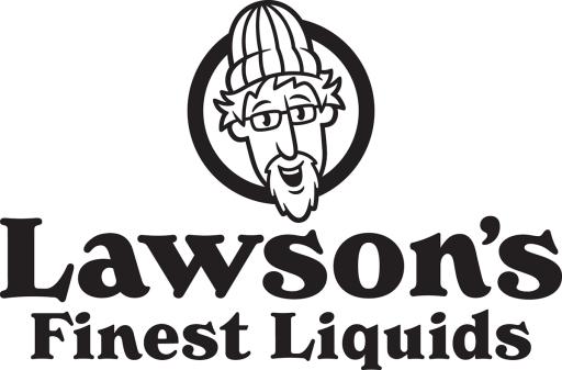 Lawsons Finest logo