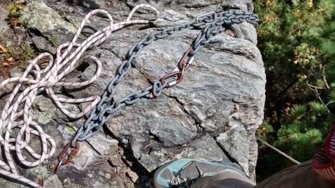 Original anchor