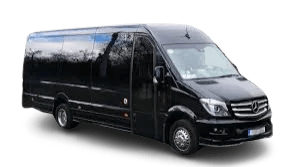 mercedes sprinter removebg preview