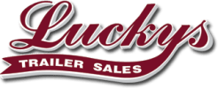 Lucky's Trailer Sales