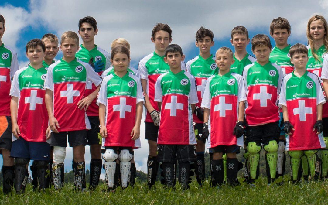 Jugendweltspiele