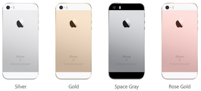 iphone-se-colors