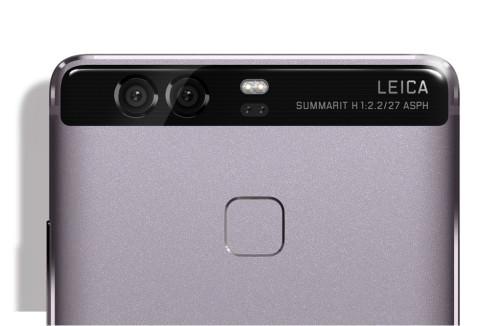 P9-Camera-500x326