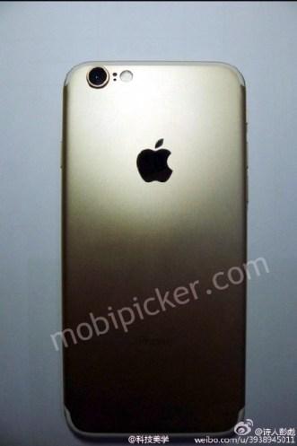 Apple iphone-7-2