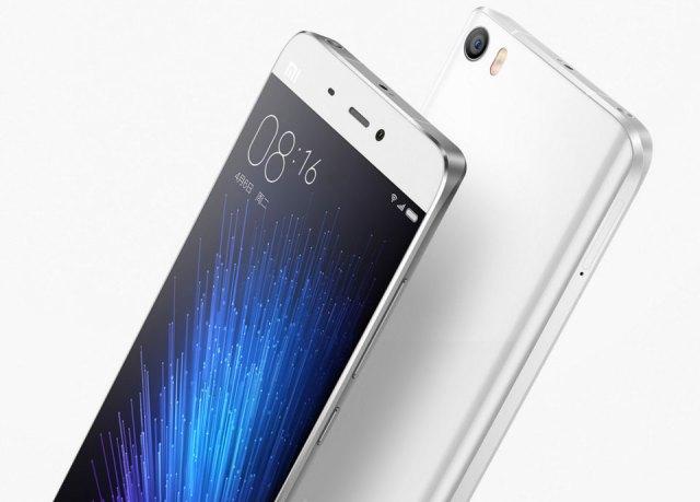 Mi-Phones-Xiaomi-Mi5-018