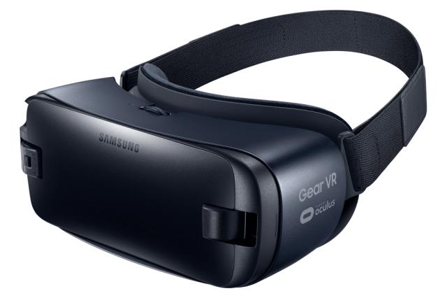 Gear VR (10)