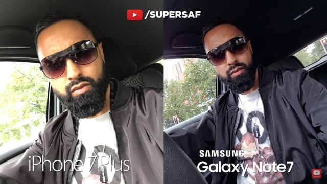 iphone-7-plus-vs-galaxy-note-7-sample-1