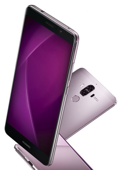 huawei-mate-9-official-render
