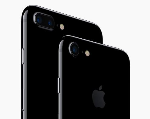 iphone-7-06