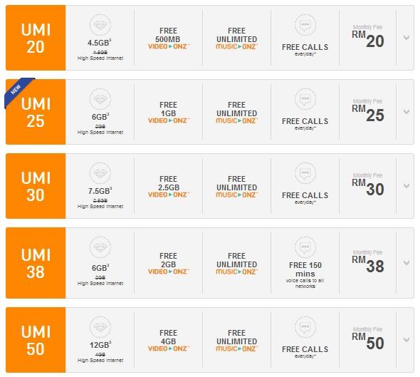u-mobile-umi-prepaid-1