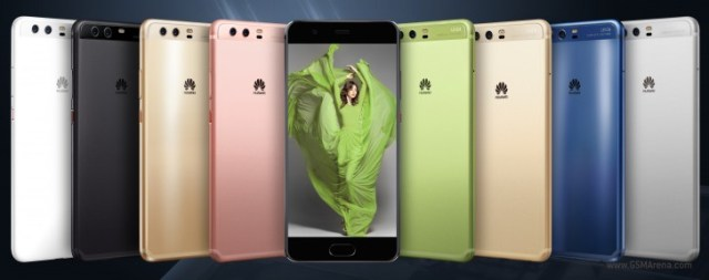 huawei-p10-official-1