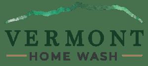 Vermont Home Wash Pressure Washing