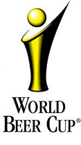 World Beer Cup (WBC)
