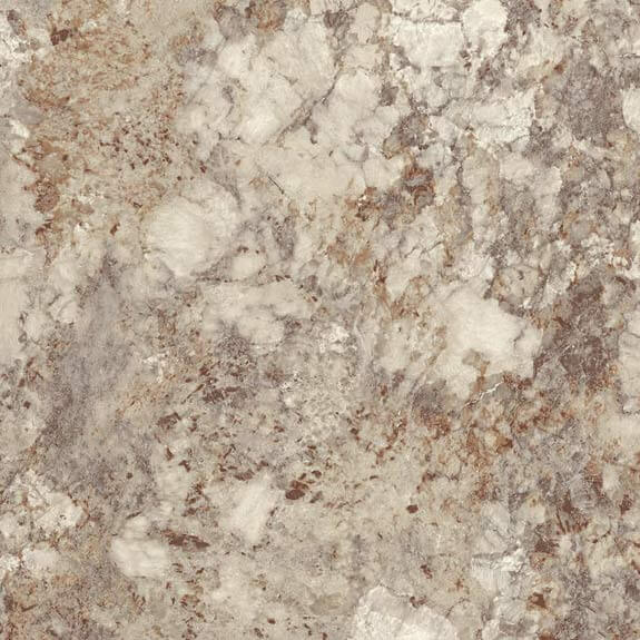 Wilsonart Laminate Countertops Colors Bstcountertops