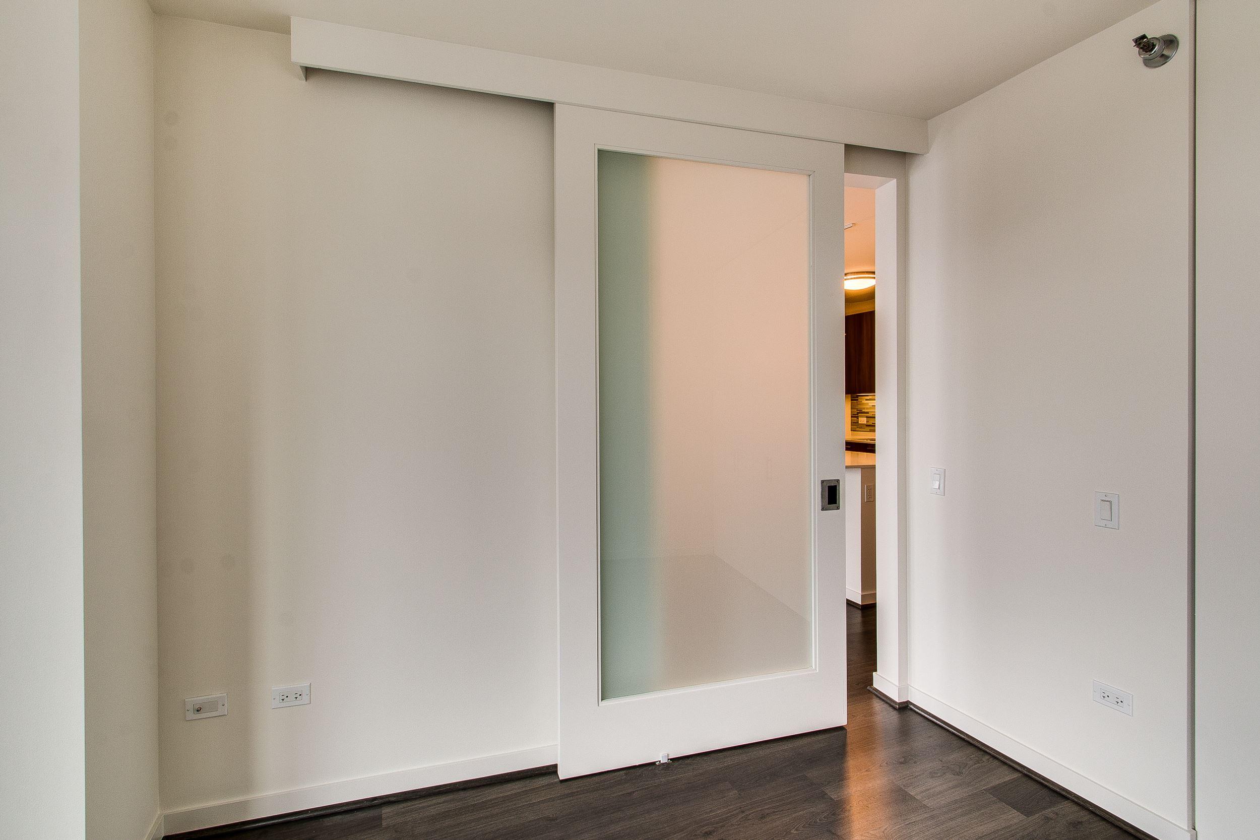 EnVivo Residential Doors VT Industries Inc