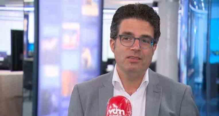 ستيفن فان خوخت