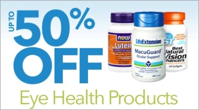 health coupons
