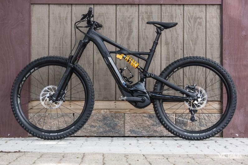 vttae specialized kenevo 2018 ebike-43