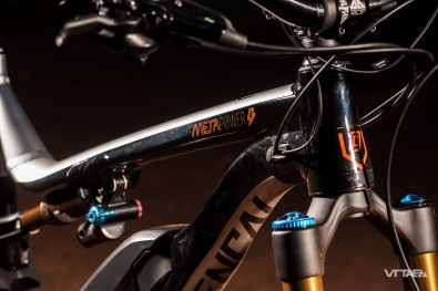 vttae commencal meta power race fox 2018-25