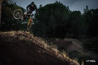 vttae commencal meta power race fox 2018-36