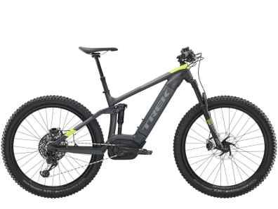 Powerfly FS 9 - 5 499€