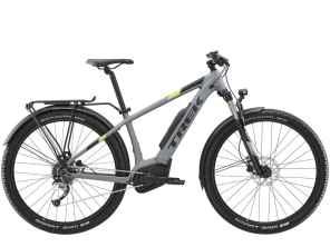 Powerfly Sport - 2 799€