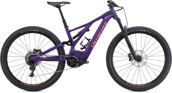Specialized Levo FSR Women Comp 29 - 5699€