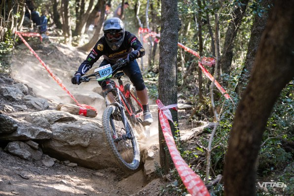 bordr_190324_17941_EnduroSeries-Olargues
