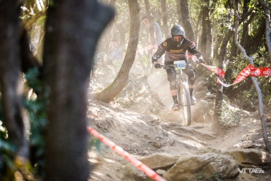 bordr_190324_18000_EnduroSeries-Olargues