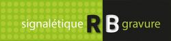 Rb Gravure signalétique et gravure industriel