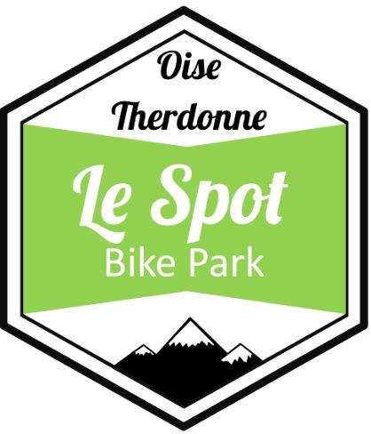 Le Spot Bike Park, Premier Bike Park dans l'Oise – VTT Coach-