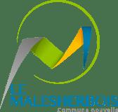 Le malesherbois