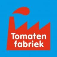 logo tomatenfabriek