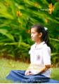 Philosophie Orientale et Yoga