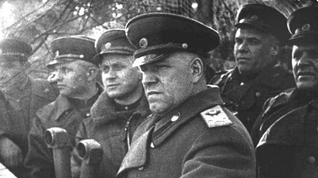 georgy-zhukov