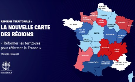 14-regions-hollande-valls